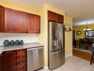Photo 15: 678 Lancaster Way in COMOX: CV Comox (Town of) House for sale (Comox Valley)  : MLS®# 839177