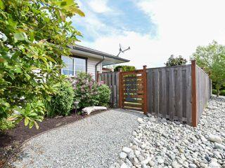 Photo 33: 678 Lancaster Way in COMOX: CV Comox (Town of) House for sale (Comox Valley)  : MLS®# 839177