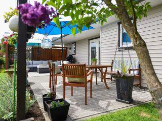 Photo 41: 678 Lancaster Way in COMOX: CV Comox (Town of) House for sale (Comox Valley)  : MLS®# 839177