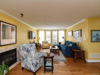 Photo 6: 678 Lancaster Way in COMOX: CV Comox (Town of) House for sale (Comox Valley)  : MLS®# 839177