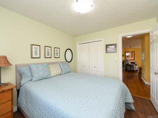 Photo 27: 678 Lancaster Way in COMOX: CV Comox (Town of) House for sale (Comox Valley)  : MLS®# 839177