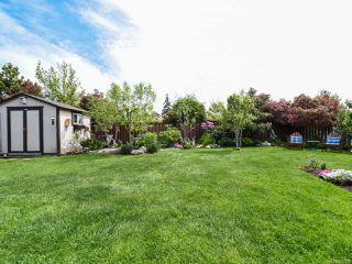 Photo 39: 678 Lancaster Way in COMOX: CV Comox (Town of) House for sale (Comox Valley)  : MLS®# 839177