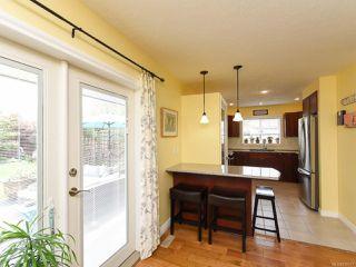 Photo 19: 678 Lancaster Way in COMOX: CV Comox (Town of) House for sale (Comox Valley)  : MLS®# 839177