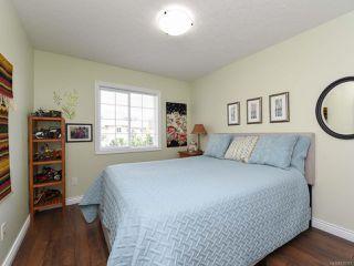 Photo 28: 678 Lancaster Way in COMOX: CV Comox (Town of) House for sale (Comox Valley)  : MLS®# 839177