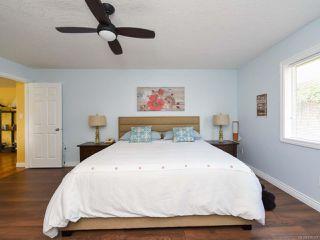 Photo 22: 678 Lancaster Way in COMOX: CV Comox (Town of) House for sale (Comox Valley)  : MLS®# 839177