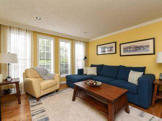Photo 12: 678 Lancaster Way in COMOX: CV Comox (Town of) House for sale (Comox Valley)  : MLS®# 839177