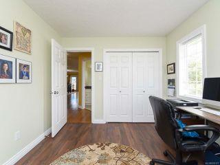 Photo 30: 678 Lancaster Way in COMOX: CV Comox (Town of) House for sale (Comox Valley)  : MLS®# 839177