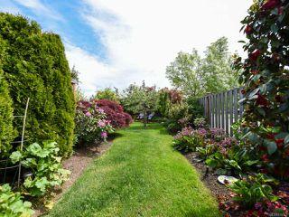 Photo 34: 678 Lancaster Way in COMOX: CV Comox (Town of) House for sale (Comox Valley)  : MLS®# 839177