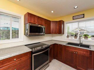 Photo 16: 678 Lancaster Way in COMOX: CV Comox (Town of) House for sale (Comox Valley)  : MLS®# 839177