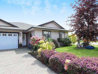 Photo 32: 678 Lancaster Way in COMOX: CV Comox (Town of) House for sale (Comox Valley)  : MLS®# 839177