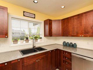 Photo 17: 678 Lancaster Way in COMOX: CV Comox (Town of) House for sale (Comox Valley)  : MLS®# 839177