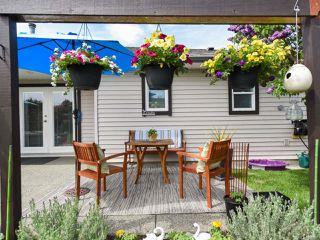 Photo 44: 678 Lancaster Way in COMOX: CV Comox (Town of) House for sale (Comox Valley)  : MLS®# 839177