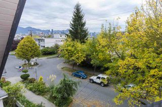 Photo 25: 2311 CYPRESS Street in Vancouver: Kitsilano House for sale (Vancouver West)  : MLS®# R2456327