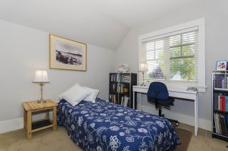 Photo 21: 2311 CYPRESS Street in Vancouver: Kitsilano House for sale (Vancouver West)  : MLS®# R2456327