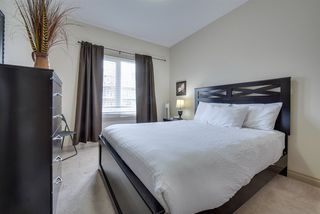 Photo 22: 217 10121 80 Avenue in Edmonton: Zone 17 Condo for sale : MLS®# E4197974