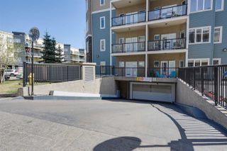 Photo 28: 217 10121 80 Avenue in Edmonton: Zone 17 Condo for sale : MLS®# E4197974