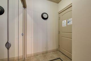 Photo 6: 217 10121 80 Avenue in Edmonton: Zone 17 Condo for sale : MLS®# E4197974