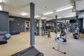 Photo 5: 217 10121 80 Avenue in Edmonton: Zone 17 Condo for sale : MLS®# E4197974