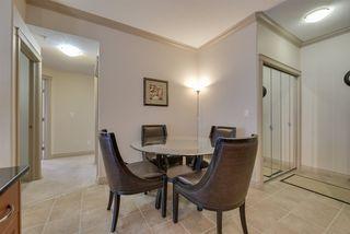 Photo 16: 217 10121 80 Avenue in Edmonton: Zone 17 Condo for sale : MLS®# E4197974