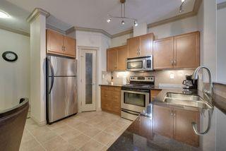 Photo 14: 217 10121 80 Avenue in Edmonton: Zone 17 Condo for sale : MLS®# E4197974