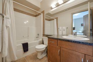 Photo 20: 217 10121 80 Avenue in Edmonton: Zone 17 Condo for sale : MLS®# E4197974