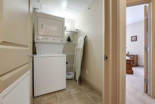 Photo 25: 217 10121 80 Avenue in Edmonton: Zone 17 Condo for sale : MLS®# E4197974
