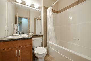 Photo 24: 217 10121 80 Avenue in Edmonton: Zone 17 Condo for sale : MLS®# E4197974