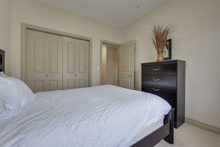 Photo 23: 217 10121 80 Avenue in Edmonton: Zone 17 Condo for sale : MLS®# E4197974