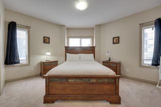 Photo 17: 217 10121 80 Avenue in Edmonton: Zone 17 Condo for sale : MLS®# E4197974