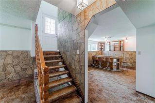 Photo 18: 32 Code Street in Winnipeg: Tyndall Park Residential for sale (4J)  : MLS®# 202012340