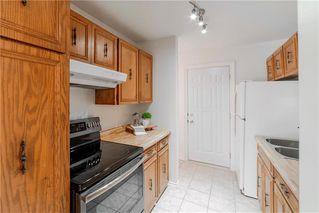Photo 9: 32 Code Street in Winnipeg: Tyndall Park Residential for sale (4J)  : MLS®# 202012340