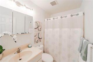Photo 13: 32 Code Street in Winnipeg: Tyndall Park Residential for sale (4J)  : MLS®# 202012340