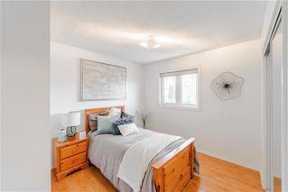 Photo 12: 32 Code Street in Winnipeg: Tyndall Park Residential for sale (4J)  : MLS®# 202012340