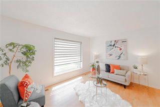 Photo 3: 32 Code Street in Winnipeg: Tyndall Park Residential for sale (4J)  : MLS®# 202012340