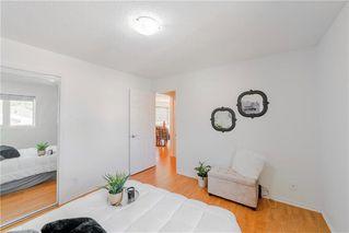 Photo 11: 32 Code Street in Winnipeg: Tyndall Park Residential for sale (4J)  : MLS®# 202012340