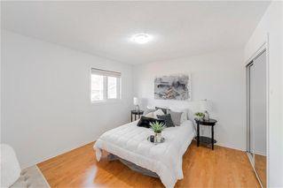Photo 10: 32 Code Street in Winnipeg: Tyndall Park Residential for sale (4J)  : MLS®# 202012340