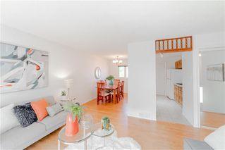 Photo 6: 32 Code Street in Winnipeg: Tyndall Park Residential for sale (4J)  : MLS®# 202012340