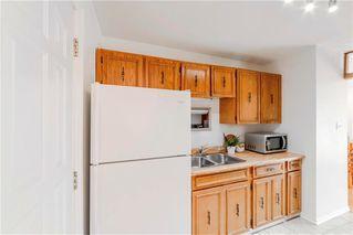 Photo 8: 32 Code Street in Winnipeg: Tyndall Park Residential for sale (4J)  : MLS®# 202012340