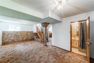Photo 15: 32 Code Street in Winnipeg: Tyndall Park Residential for sale (4J)  : MLS®# 202012340