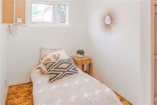 Photo 14: 32 Code Street in Winnipeg: Tyndall Park Residential for sale (4J)  : MLS®# 202012340