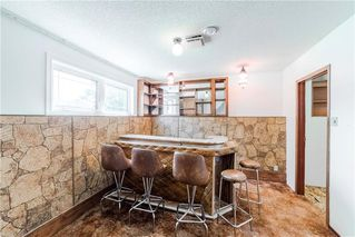 Photo 19: 32 Code Street in Winnipeg: Tyndall Park Residential for sale (4J)  : MLS®# 202012340