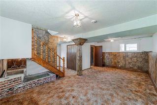 Photo 17: 32 Code Street in Winnipeg: Tyndall Park Residential for sale (4J)  : MLS®# 202012340