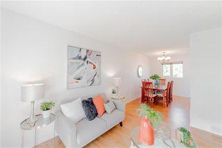 Photo 4: 32 Code Street in Winnipeg: Tyndall Park Residential for sale (4J)  : MLS®# 202012340