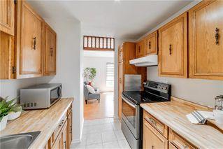 Photo 7: 32 Code Street in Winnipeg: Tyndall Park Residential for sale (4J)  : MLS®# 202012340