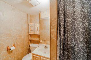Photo 16: 32 Code Street in Winnipeg: Tyndall Park Residential for sale (4J)  : MLS®# 202012340