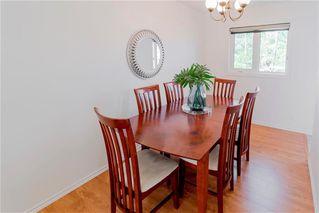 Photo 5: 32 Code Street in Winnipeg: Tyndall Park Residential for sale (4J)  : MLS®# 202012340