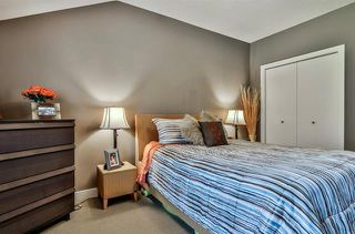 Photo 16: 308 106 Stewart Creek Landing: Canmore Apartment for sale : MLS®# C4301818