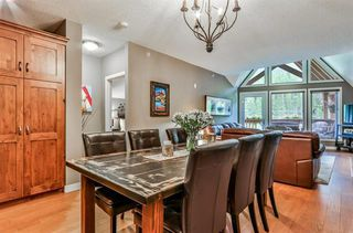 Photo 10: 308 106 Stewart Creek Landing: Canmore Apartment for sale : MLS®# C4301818