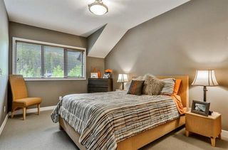 Photo 15: 308 106 Stewart Creek Landing: Canmore Apartment for sale : MLS®# C4301818