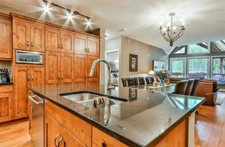 Photo 7: 308 106 Stewart Creek Landing: Canmore Apartment for sale : MLS®# C4301818